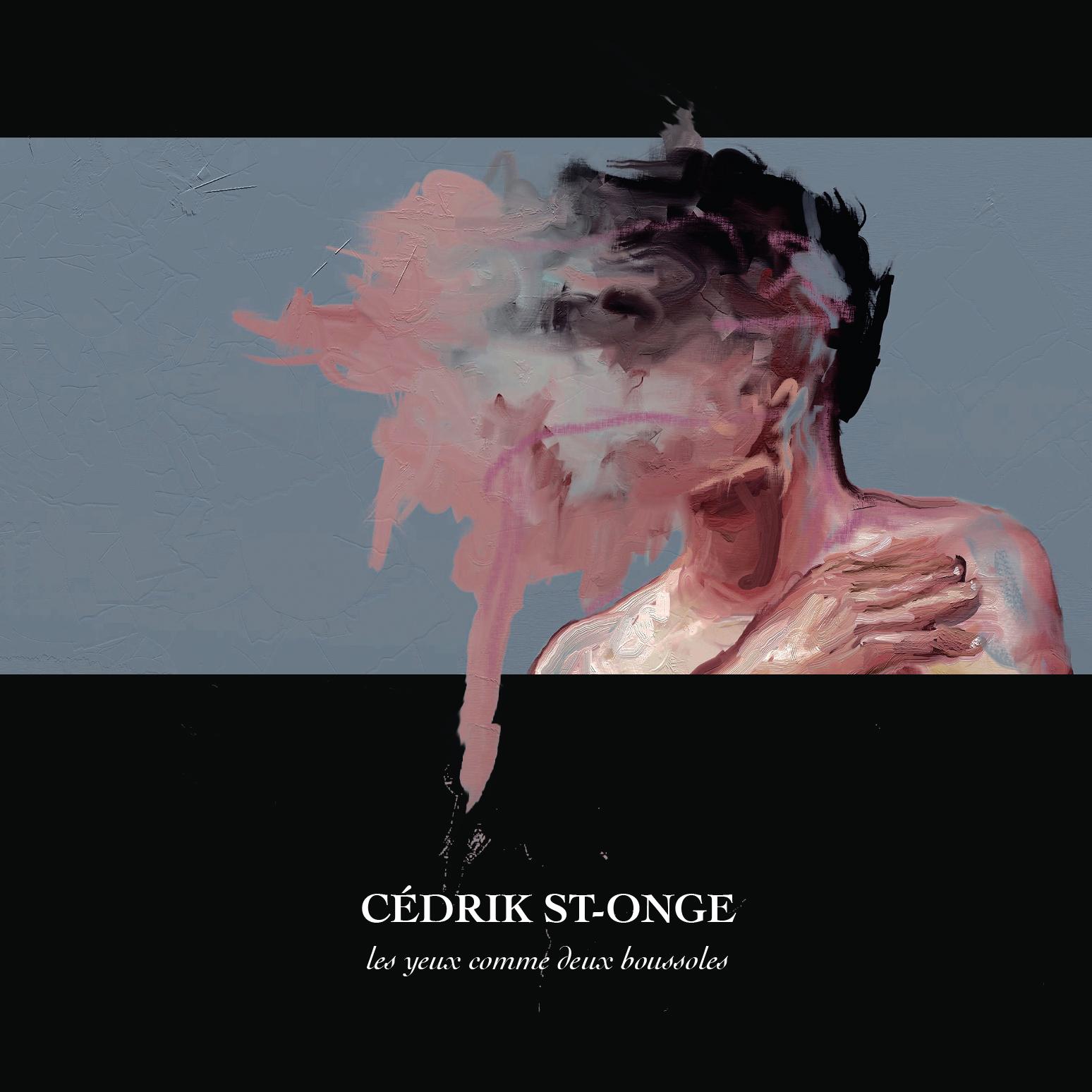 cedrik_st-onge-cover